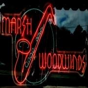 Marsh Woodwinds