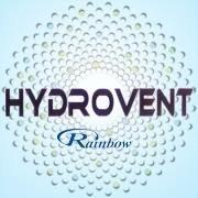 HydroVent Rainbow