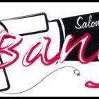 Bangs Salon & Spa