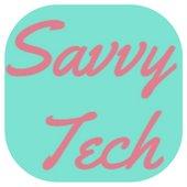 Savvy Tech