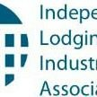 Independent Lodging Industry Association (ILIA)
