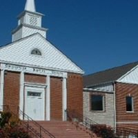 Owingsville Baptist Church