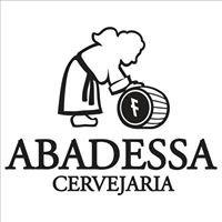 Cervejaria Abadessa