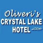 Oliveri's Crystal Lake Hotel