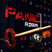 Panic Room CT