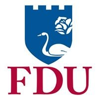 FDU Animation and Video Game Animation Programs
