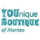 YOUnique Boutique of Manteo