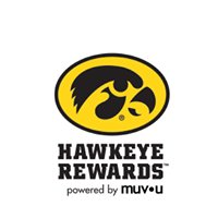 Hawkeye Rewards