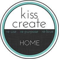 Kiss Create