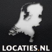Locaties.nl