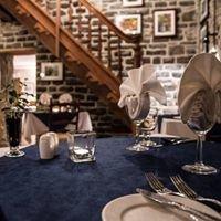 Le Moulin de St-Laurent - Restaurant & Chalets
