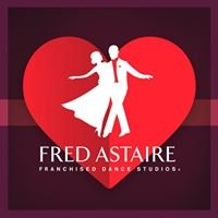 Fred Astaire Madison East