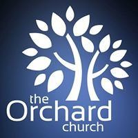 The Orchard Church