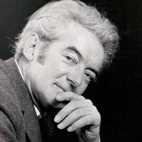 Espace Félix-Leclerc
