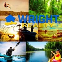 Duane Wright Realty