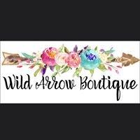 Wild Arrow Boutique