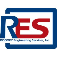 Roddey Engineering Services, Inc.