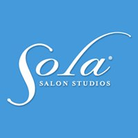 Sola Salon Studios Wilmington, NC