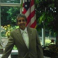 Oficinas de Jairo A Betancourt LLC