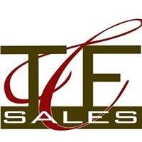 TCF Sales
