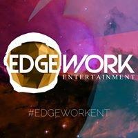 Edgework Entertainment