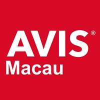AVIS Car Rental Macau