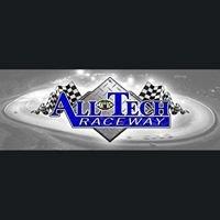 All-Tech Raceway
