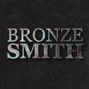 Bronzesmith Fine Art Foundry and Gallery