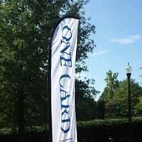 University of Richmond One Card Services