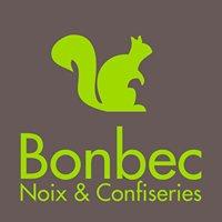 Bonbec Noix et Confiseries - Québec