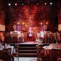 Unusual Venues of Edinburgh