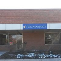 TWC Pharmacy and Wellness Centers LLC