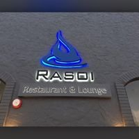 Rasoi Restaurant & Lounge
