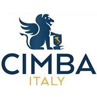CIMBA Italy Study Abroad Programs