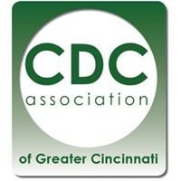 CDC Association of Greater Cincinnati