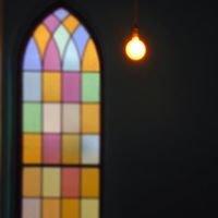 Wellspring Christian Fellowship