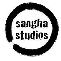 Sangha Studios