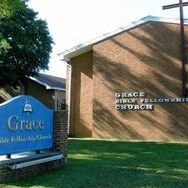 Grace Church, Wallingford, PA