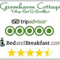 Greenhaven Cottage Tobago Bed & Breakfast