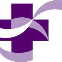Christus Schumpert Healthplex