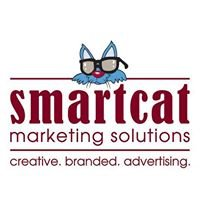Smartcat Marketing Solutions