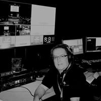 Bruno Laliberté Production Vidéo