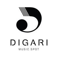 Digari Music Spot