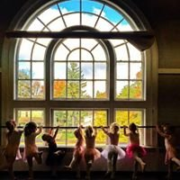 Devine School of Dance LLC