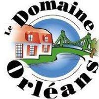Domaine Orleans