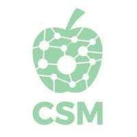 CSM - Computer Science Mentors at UC Berkeley