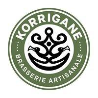 Brasserie Artisanale La Korrigane