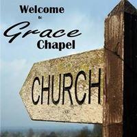 Grace Chapel Benson AZ