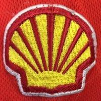 University Shell