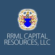 RRML CAPITAL RESOURCES, LLC